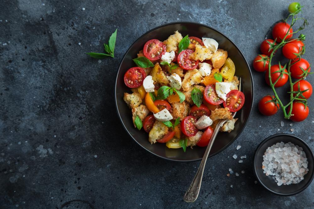 Toscana gastronomie